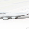 Boeing 747-400BCF in LAC Livery