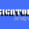 Gigaton Designs