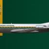 Sud Aviation SE210 Caravelle 10-R