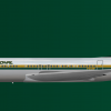 Vickers VC10-1150