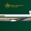 Lockheed L 1011 1