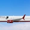 Boeing 737-900ER aeromericas