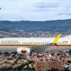 B737 700 Special livery Aeromericas
