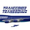 Transsoyuz   Boeing 747-300   1991-2007
