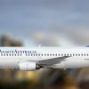 Ansett Australia Boeing 737-377 VH-CZO