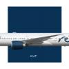 REX Boeing 777-3ZG(ER)