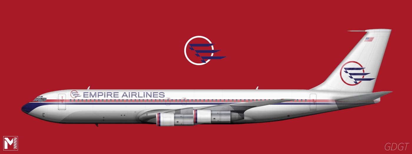 Empire Air Lines