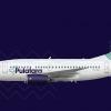 Pulatara | Boeing-737 600