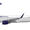 SILA | Airbus A320