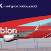 Albion | Airbus A320SL