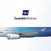 """SILA 