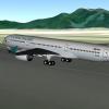 CPA_A359_VHHH