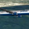 JBU_E190_KJFK