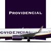 Providencial 738