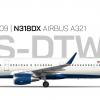 DL709