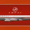 (1959) Douglas DC-8-30