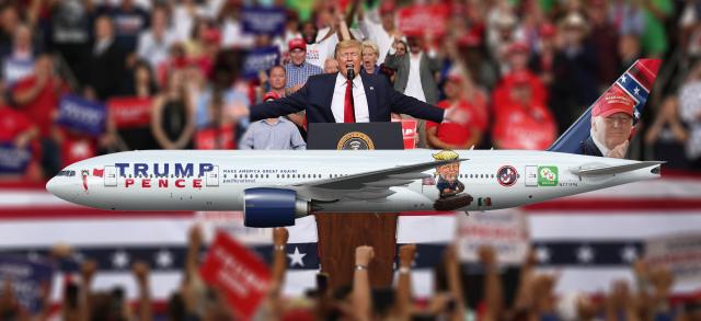 pacificnational endorses trump/pence 2020