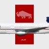 PNA Lockheed L-1011