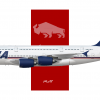PNA Airbus A3XX