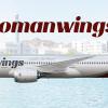 Omanwings   Boeing 787-9   A4O-JF   2017-present
