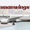 Omanwings   Airbus A220-300   A4O-SX   2017-present