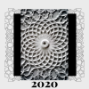 AEAD 2020