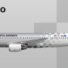 Current livery