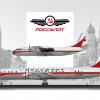 The Turboprops