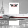 Antonov AN 124