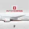 Interswiss 787-9