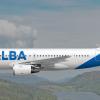 ALBA A319