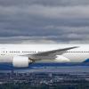 ALBA 777-200