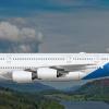 ALBA A380-800