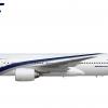 elal 777-200ER