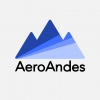 AeroAndes Logo