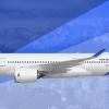 AeroAndes A350-900