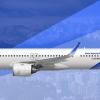 AeroAndes A321neo