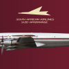 Lockheed L 1049G