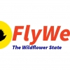 FlyWest