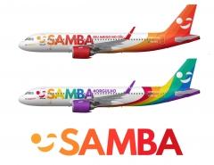 Samba Final