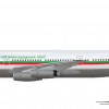 Belarusian International Lines IL-86