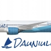 Pan Pacific 2 (New name and Logo so now it's Dauniuli)