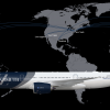 Azimuth A330-800 + Route Map + Seat Map