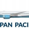 Pan Pacific MK1