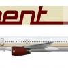 Regent Int'l Airways 752