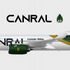 CANRAL