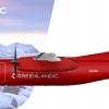Greenlandic Q200