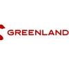 Greenlandic Full logo