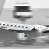 G650 Avicii