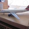 Revell A320